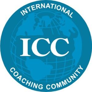 ICC_logo_ma__e